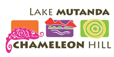 Chameleon Hill Lodge Accommodation at Lake Mutanda Uganda